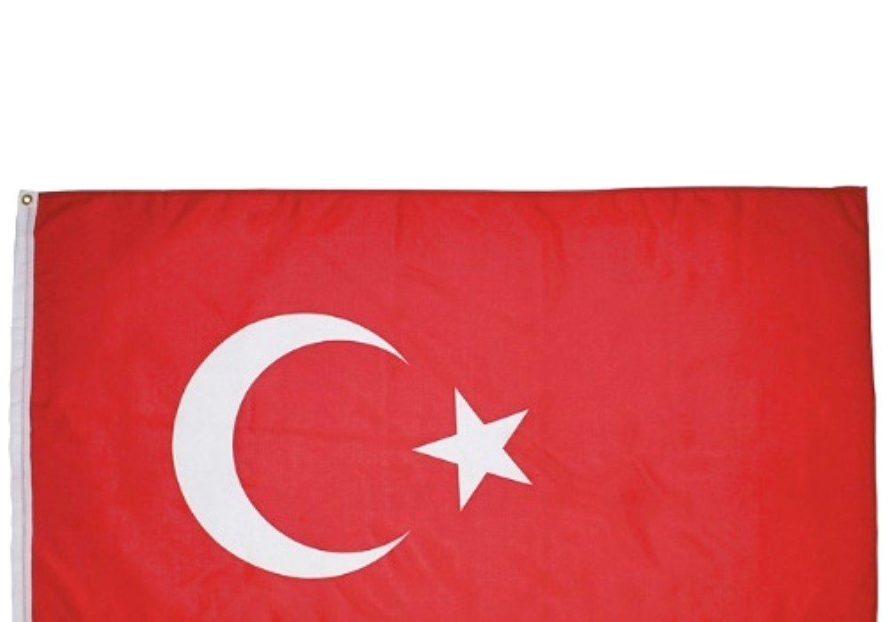 Assicurazione del Credito - La Turchia è sempre più esposta a fattori esterni, nonostante la crescita dinamica