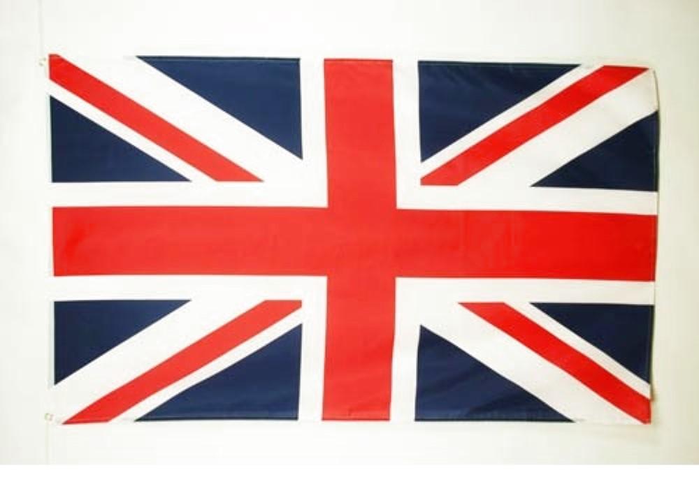 Assicurazione del Credito Competitività dell'industria britannica dell'automotive