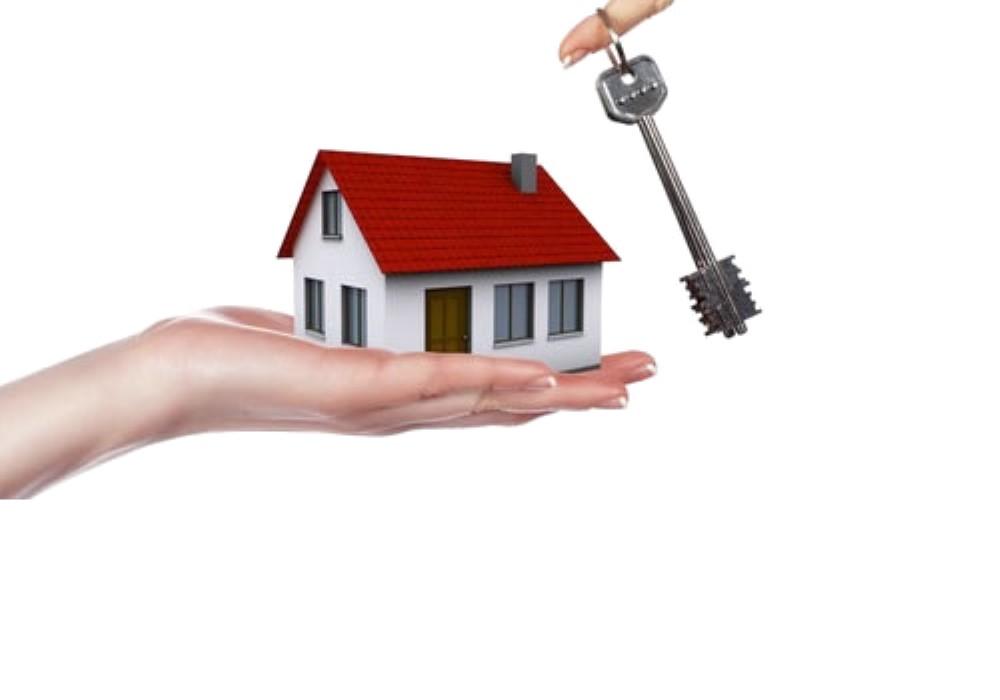 Garanzie contratti d'affitto Immobili ad uso residenziale e commerciale