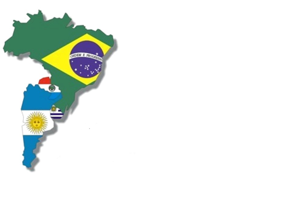 Tempo di elezioni in America Latina Rischio politico a minare l'attività economica