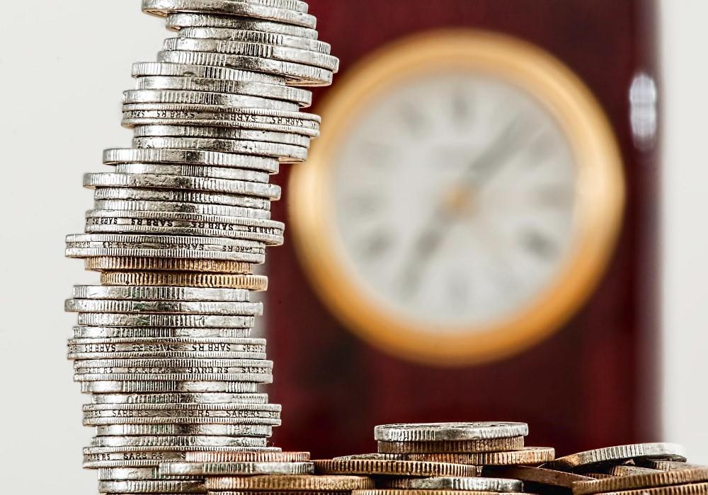 fidejussioni a favore di SIMEST SpA Come ottenere una fidejussione a beneficio di SIMEST SpA