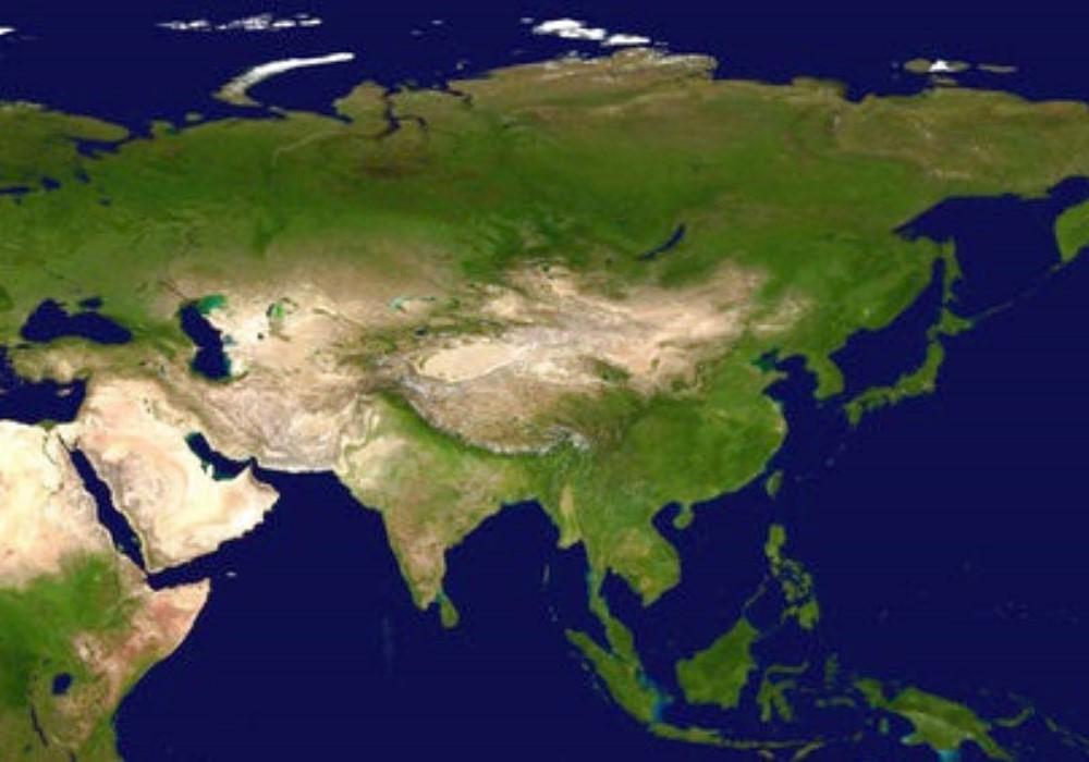 Asia: Liquidità ridotta a livello globale.