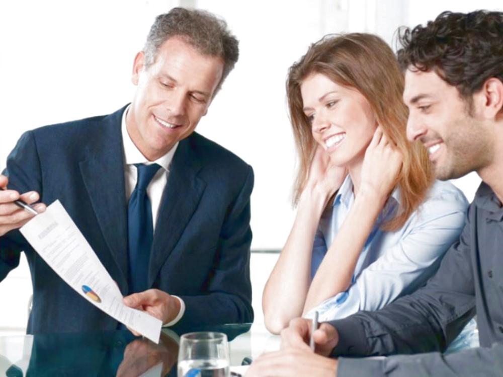 Tutela legale Assistenza e consulenza legale