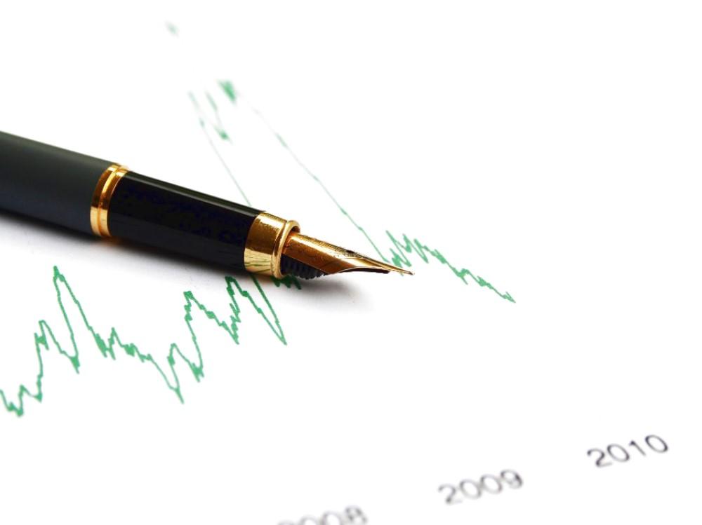 Credit Management Analisi e Valutazione