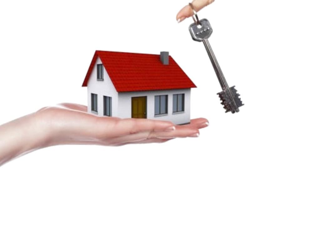 Garanzie per pagamento canoni Affitti per immobili ad uso residenziale e/o commerciale.